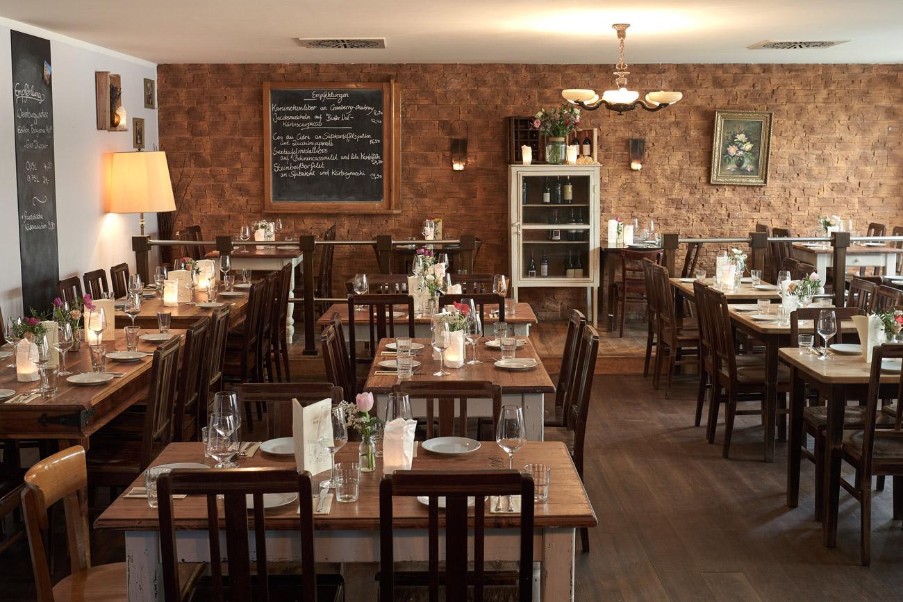 Französische Küche Köln: Frankreich
